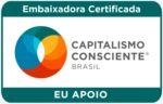 Capitalismo Consciente - Eliane Davila
