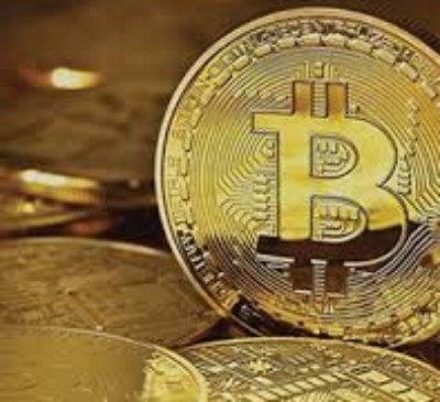 O que é Bitcoin - Fatos e Mitos sobre a criptomoeda