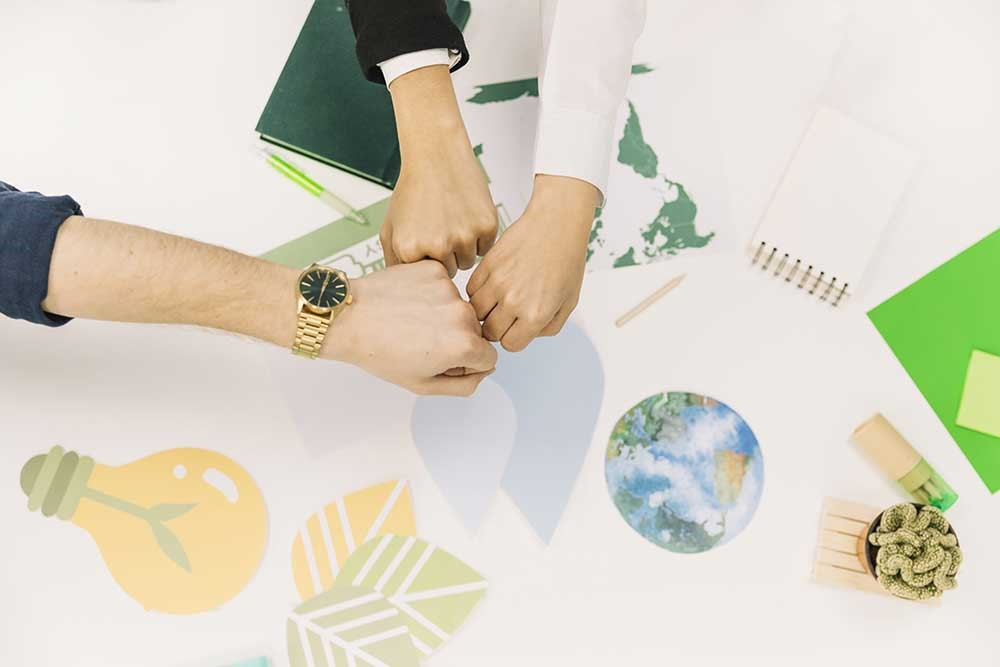 A importância do ESG dentro das organizações