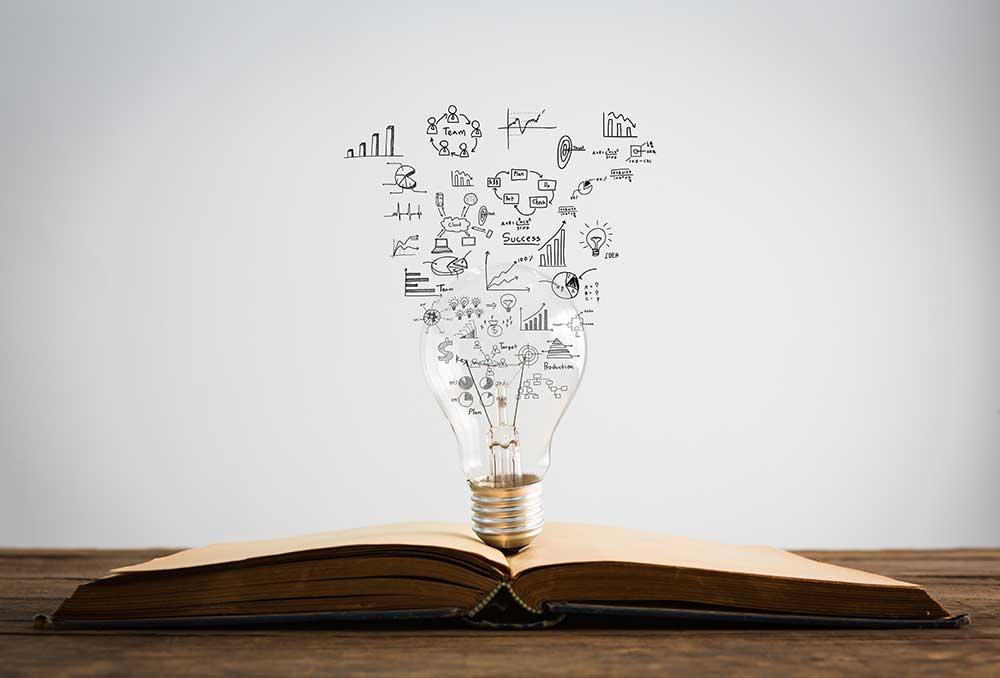 Lifelong Learning: ser um aprendiz ao longo da vida
